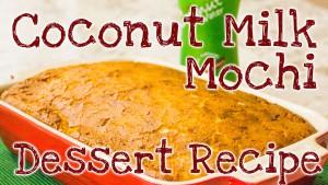 coconut-milk-mochi