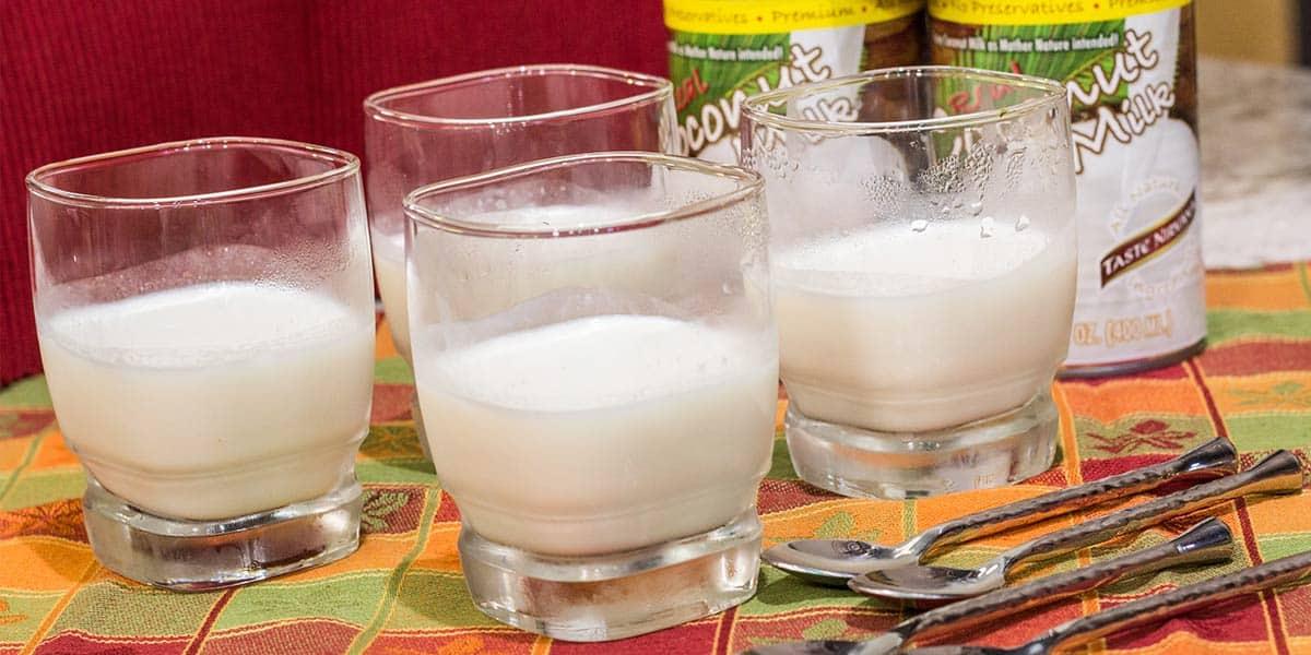 coconut-milk-pudding