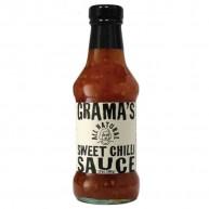 grama-sauce650