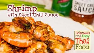 shrimp-with-sweet-chili-sauce