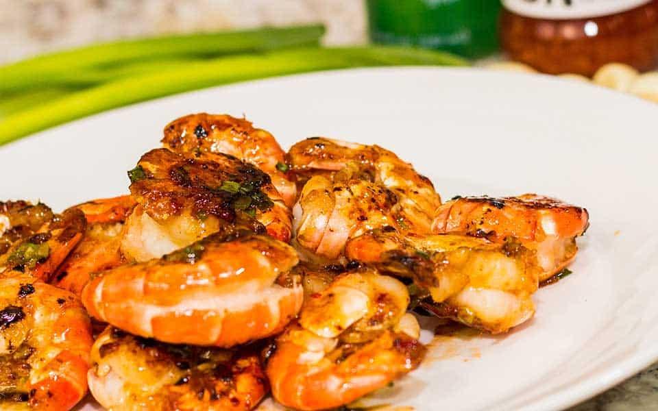 slider-shrimp