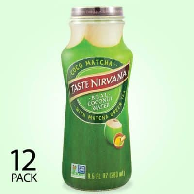 Taste-Nirvana-Coco-Matcha-product-thumbnail-1000x1000