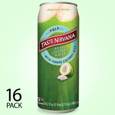 Taste-Nirvana-Coconut-water-PULP-CAN-product-thumbnail-1000x1000