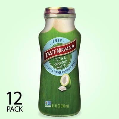 Taste-Nirvana-Coconut-water-PULP-product-thumbnail-1000x1000