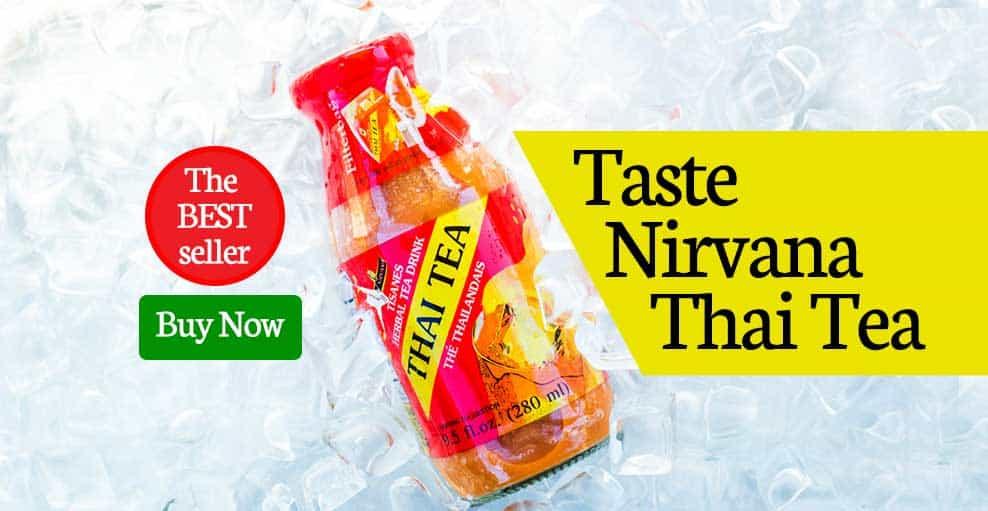 slider-thai-tea-on-the-ice2