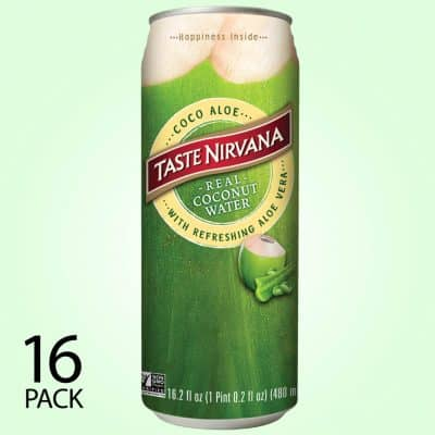 Taste-Nirvana-Coco-Aloe-CAN-product-thumbnail-1000x1000