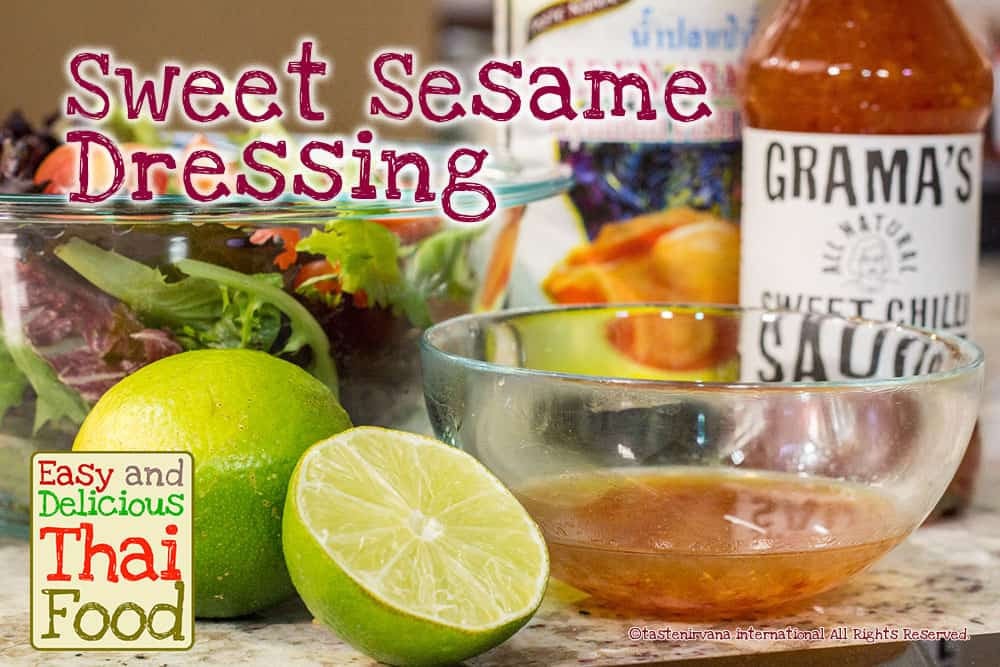 Sweet-Sesame-Dressing